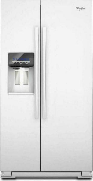 Whirlpool WSF26C2EXW Refrigerator