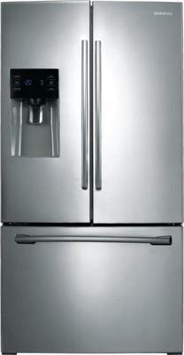 Samsung RF263BEAESR Réfrigérateur
