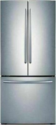 Samsung RF220NCTASR Kühlschrank