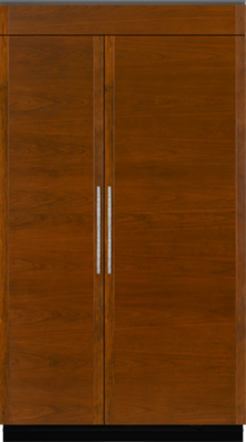 Jenn-Air JS48NXFXDW Kühlschrank