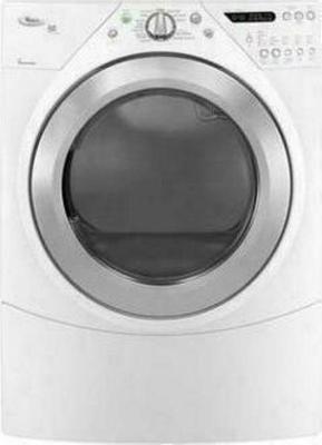 Whirlpool WGD9550W Wäschetrockner