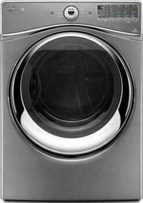 Whirlpool WED94HEA Wäschetrockner