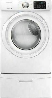 Samsung DV42H5000GW/A3 Wäschetrockner