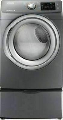 Samsung DV42H5200GP/A3 Wäschetrockner