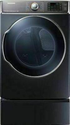 Samsung DV56H9100GG/A2 Wäschetrockner