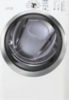 Electrolux EIMED60J Tumble Dryer front