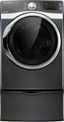 Samsung DV455GVGSGR/AA Wäschetrockner
