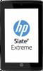 HP Slate 7 Extreme 4400ca