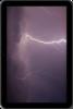 Motorola Xoom Tablet front