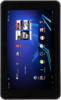 LG G-Slate V909