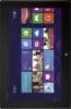 Asus Vivo Tab tablet front