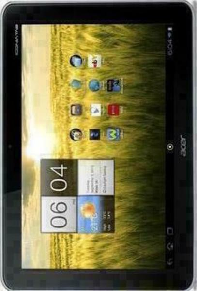 Acer Iconia Tab A211 Tablet