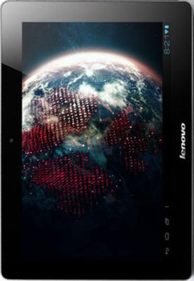 Lenovo IdeaTab S2110 Tablet