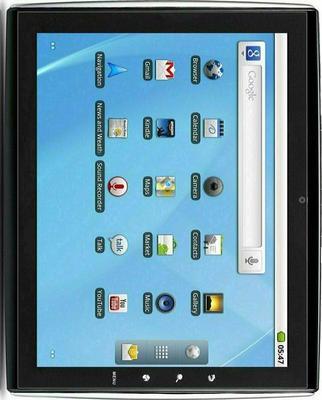 Le Pan TC 970 Tablet