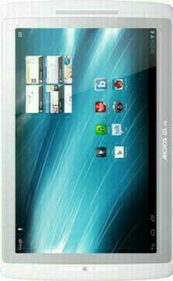 Archos 101 xS Tablet