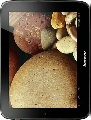 Lenovo IdeaTab S2109 Tablet