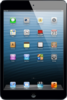 Apple iPad Mini front