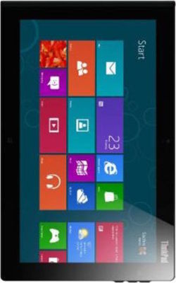 Acer Iconia Tab W700-6465