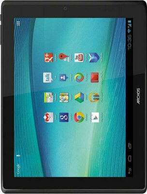 Archos 97 Xenon Tablet