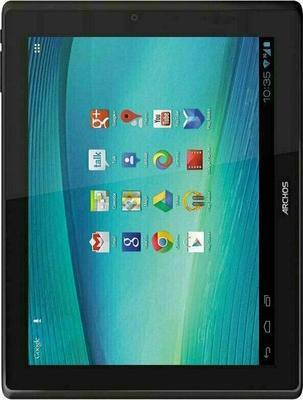 Archos 97 Xenon Tablet