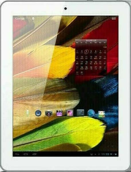 Ainol-Novo 9 Spark tablet