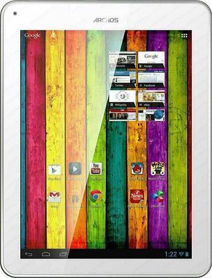 Archos 97 Titanium HD Tablet