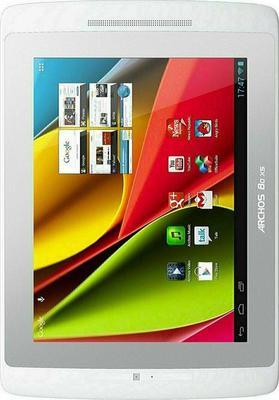 Archos 80 xs Tablet