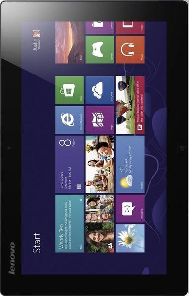 Lenovo IdeaTab Lynx K3011 tablet