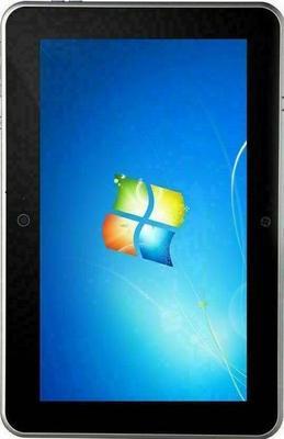 Toshiba WT200 Tablet