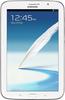 Samsung Galaxy Note 8.0 4G