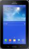 Samsung Galaxy Tab 3 7.0 + 3G