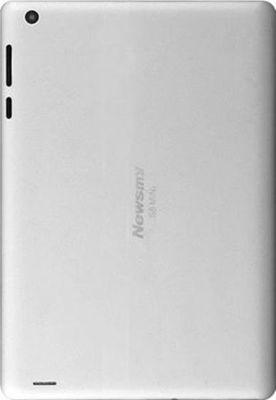 Newsmy Technology Co. Ltd S8 Mini Tablet