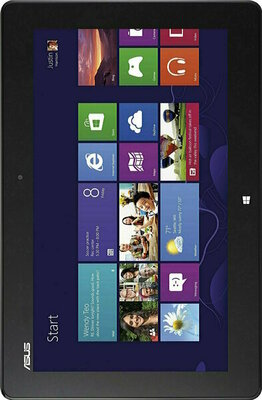 Asus VivoTab Smart ME400C Tablet