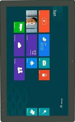 Planar Helium PCT2785 Tablet