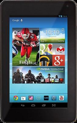 Hisense Sero 7 pro Tablet