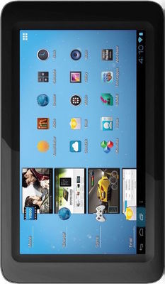 Coby MID7047-4 Tablet
