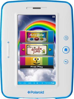 Polaroid Kids Tablet 3