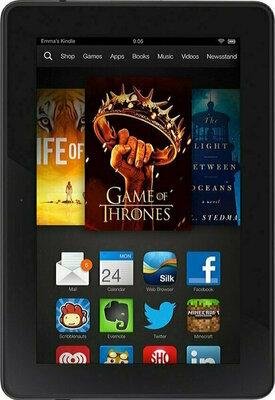 Amazon Fire HDX 7 (2013)