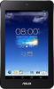 Asus MeMO Pad HD 7 tablet front
