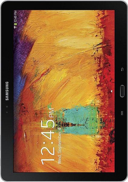 Samsung Galaxy Note 10.1 (2014) tablet