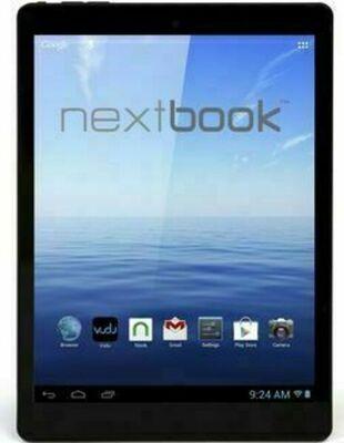 Efun Nextbook Premium8