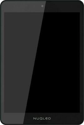 Nuqleo Zaffire 785 Tablet