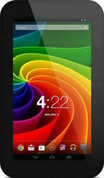 Toshiba Excite 7 AT7-A8 Tablet