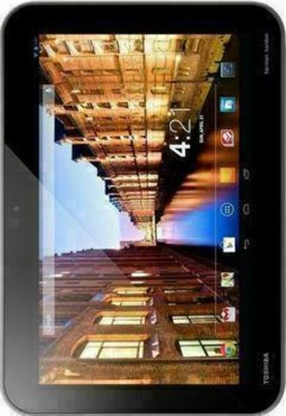 Toshiba Excite Pro AT15LE-A32 Tablet