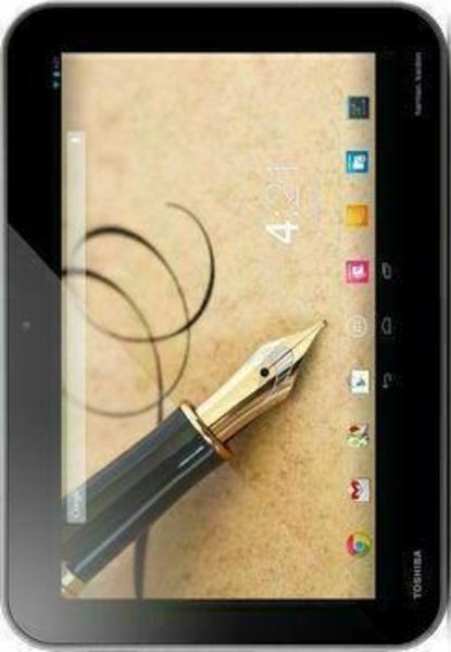Toshiba Excite Write AT15PE-A32 tablet