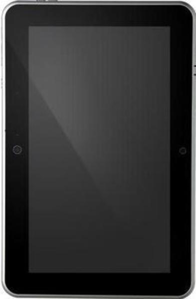 Toshiba WT200 008 Tablet
