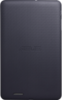 Asus MeMO Pad ME172V Tablet rear
