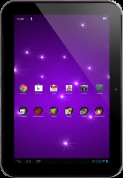 Toshiba Excite 10 SE Tablet