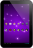 Toshiba Excite 10 SE Tablet front