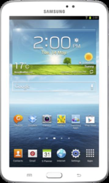 Samsung Galaxy Tab 3 7.0 Tablet